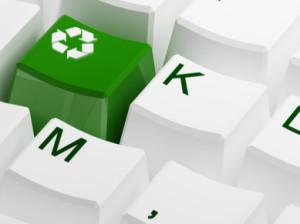 Oficina-verde