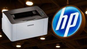 hp-impresoras-320x210